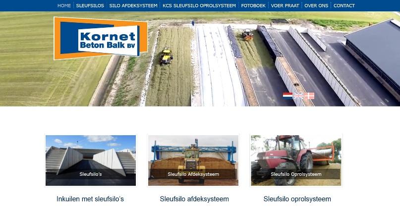 Zoekmachine optimalisatie bureau Friesland