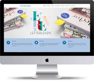 Webdesign Balk