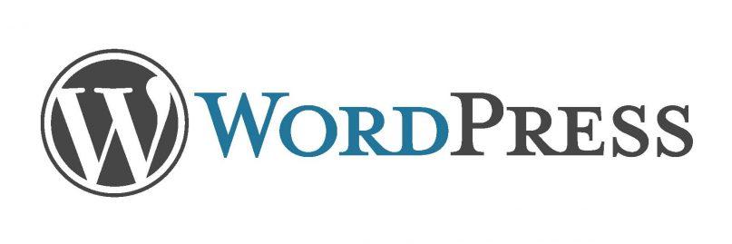 WordPress websites voor de regio Friesland, Flevoland en Overijssel