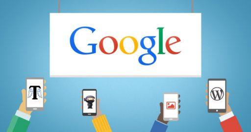 Test hier of jouw website wel mobiel vriendelijk is!