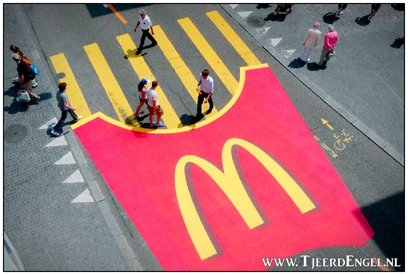 street_marketing_03