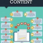 Internet Marketing Trends van 2015
