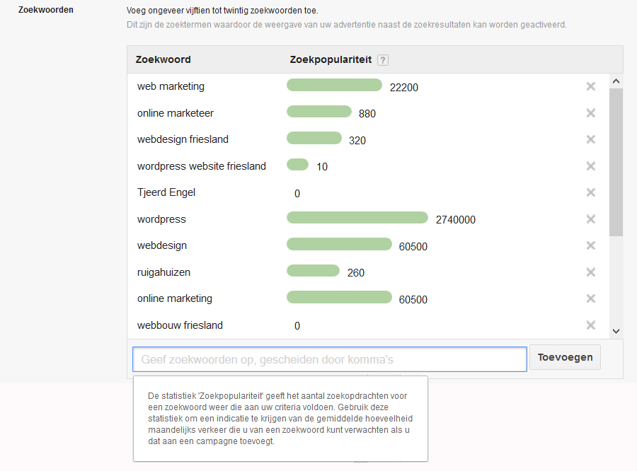 visual-zoekwoordentool-AdWords
